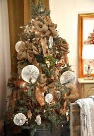 tree decorating tips and ideas