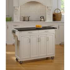 simple kitchen island our new kitchen cart i m in real simple kitchen island in
