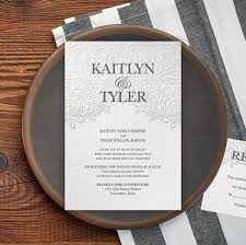Inexpensive Wedding Invitations Affordable Wedding Invitations Unique Wedding Invites Save The