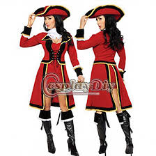 Girls Halloween Pirate Costume Compare Prices Pirate Costumes Cheap Shopping Buy