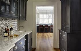 black kitchen cabinets in a small kitchen one color fits most black kitchen cabinets