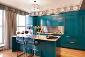kitchen decorating kitchen color schemes cabinet painting ideas