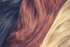 hair color formula how to choose the perfect hair color formula