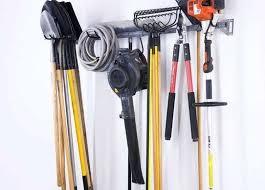 the 25 best garden tool storage ideas on pinterest garden tool