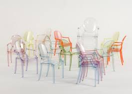 fauteuil costes starck occasion 363 best philippe starck images on philippe starck