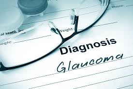 History Of Blindness What You Need To Know About Glaucoma The Dr Oz Show