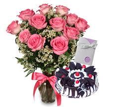 send flowers to india online flowers and cakes delivery in india