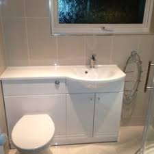 regency kitchens and bathrooms 20 photos plumbing glebeland