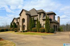 Betz Homes 1057 Royal Mile Birmingham Al Listing Lah Real Estate In