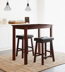 cottage dining room furniture dining room bar height dining table with 6 chairs cottage dining