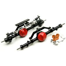 lexus rx300 axle replacement online get cheap rc crawler axles aliexpress com alibaba group