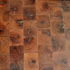 hardwood floors for the hospitality industry t g flooring