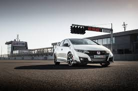 car honda civic backgrrounds download 3840x2538 honda civic type r 4k widescreen hd wallpaper