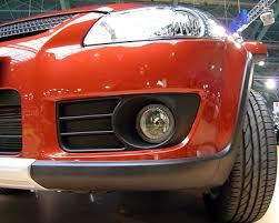 how to cut u0026 buff automotive paint it still runs your ultimate