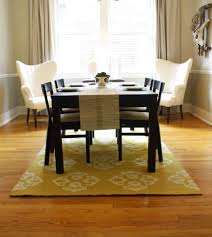 Dining Room Rug Size Simple Design Unique Dining Room Rug Advice Lovely Modern