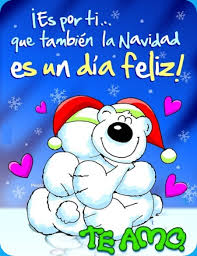 imagenes de amor para navidad feliz navidad para ti mi amor para wasapp