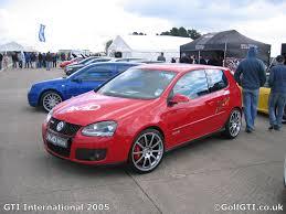 gti volkswagen 2005 golfgti co uk an independent site for volkswagen golf gti