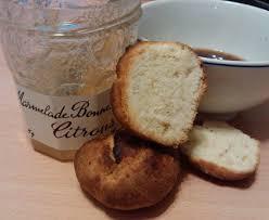 cuisiner en anglais véritables scones anglais recette de véritables scones anglais