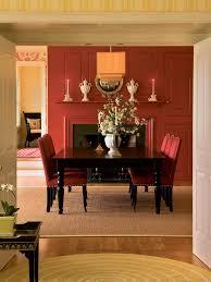 kitchen designs kitchen dining room color schemes flower vase