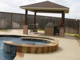Patio Covers Houston Tx by Houston Patio Coverings Gallery Richard U0027s Total Backyard Solutions