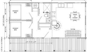cabin floor plans with loft log cabin floor plans loft gambrel roof shed home building plans