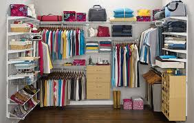 closet images diy closet shelves ideas decoration channel