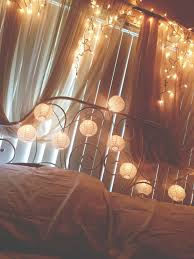 christmas lights in bedroom ideas best ideas icicle lights bedroom pinterest christmas dma homes