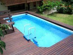 use black trash bags to heat pool pool heaters pinterest