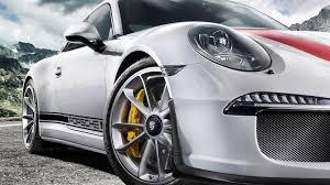 porsche hypercar 2017 2017 porsche 911 r porsche supercars net