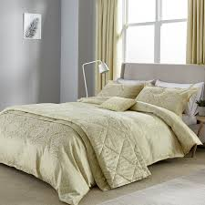 jacquard bedding luxury jacquard weave bedlinen at bedeck 1951