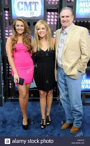 The Movie Blind Jun 9 2010 Nashville Tennessee Usa The Tuohy Family From