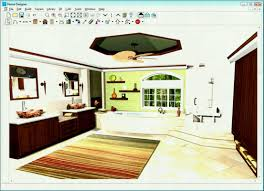 home design app for mac best interior design software illinois cozy for mac free furniture