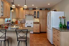 used kitchen cabinets hamilton scary kitchens remodeled into welcoming hearts of the home