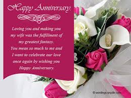 message to my husband on our wedding anniversary wedding anniversary messages for saferbrowser yahoo image