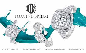 bridal fashion rings images Imagine bridal rings herkner jewelers grand rapids sellers of jpg
