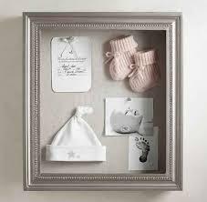 baby shadow box 51 diy shadow box ideas how to create wedding baby plans