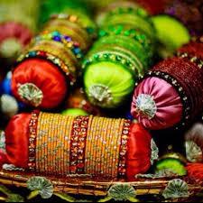 indian wedding decoration accessories 197 best wedding decoration images on indian weddings