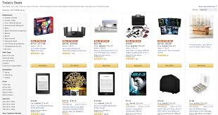 notable amazon deals black friday 7 ways to promote your amazon listings and drive more sales