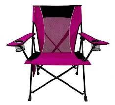 Heavy Duty Outdoor Folding Chairs Top 10 Best Outdoor Folding Chairs Reviews
