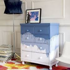 Artsy Home Decor What Are Some Cool And Affordable Home Decor Options Quora