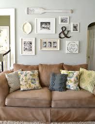 home decor simple hobby lobby home decor ideas interior