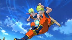imagenes juegos anime steam ofrece suculentas ofertas en juegos de anime alfa beta juega