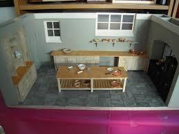 Highclere Castle Floor Plan Downton Abbey Kitchen In Miniature Part 1 Mary U0026 Martha Tours