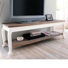 tv sideboard ambiznes com