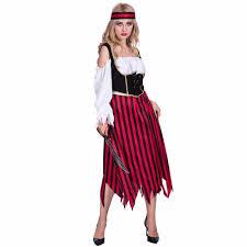 Female Pirate Halloween Costume Compare Prices Women Pirate Halloween Costumes Shopping