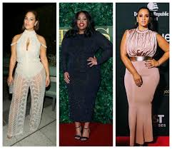 celebrity style u0026 more at essence music