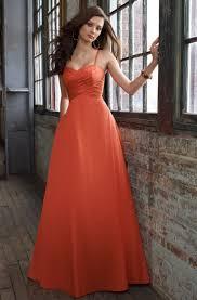 mori lee angelina faccenda silky taffeta bridesmaid dress 20201