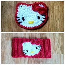 hello headband hello crochet headband the way i crochet