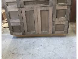 what color to stain maple cabinets should maple stained with american walnut look like this