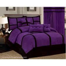 bedroom purple bedroom set 85 love bedroom purple bed set queen